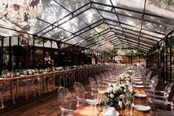 Joli Weddings