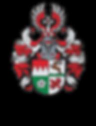 Wöllried-Logo.png