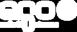 EgoFM_Logo_2016.png