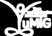 YuMiG_Logo-Nachgezeichnet.png