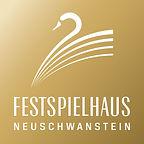 Logo_FSH_Neuschwanstein_10x10cm_sRGB_300dpi_Gold.jpg