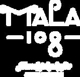 MALA_Logo_RZ_rgb-1.png