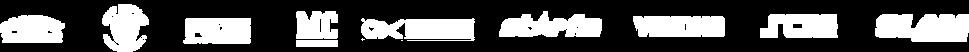 logos-medien.png