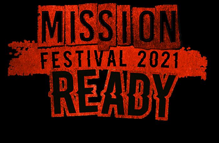 Mission_Ready_Logo2021V2HeadWeb.png