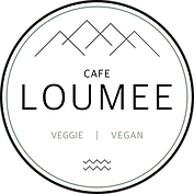 cafe loumee Logo.png