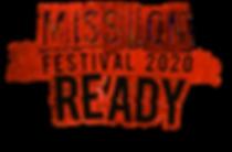 Mission_Ready_Logo2020V2HeadWeb.png