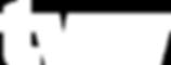 Logo_TVM_rgb_4-farbig.png