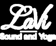 black-LaVi_Logo.png