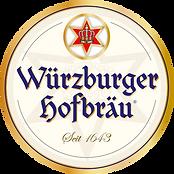 WHB-Logo_Web.png