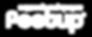 Kopfstandhocker-von-FeetUp®-logo.png