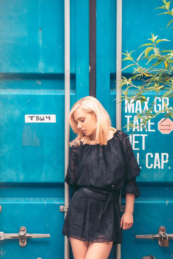 Marie Wegener-Pressefoto-3-Credit-mischa