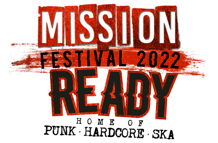 Mission_Ready_Logo2022V2HeadWeb.png