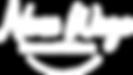 NeueWege_Logo_RZ_RGB.png