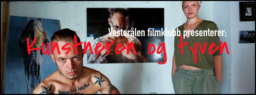 Kunstneren og tyven FB Banner.jpg