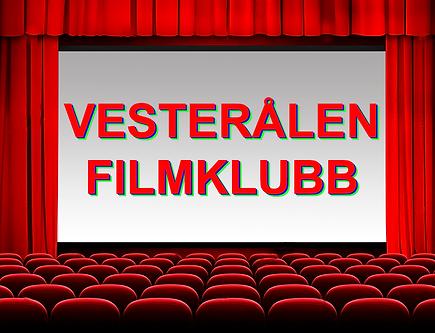 Filmklubb Logo Gardiner.png