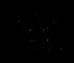 Peaty_s_Logo.png