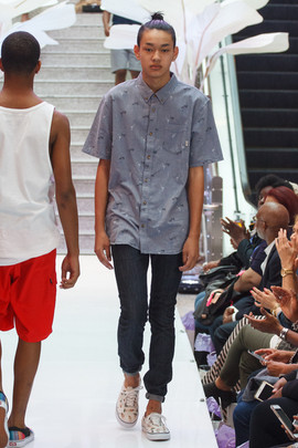 Fashion Week Brooklyn_Kings Plaza_VANS-0