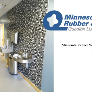 Minnesota Rubber