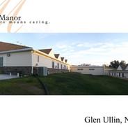 Marion Manor