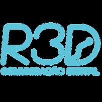 R3D-LOGOTIPO_NOVO.png