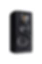 EVO4.2-Black-right5d94b4cd0261b.png