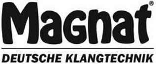 Magnat-logo.jpg