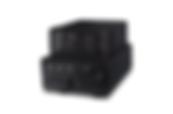PA-ONE-Standard-Black-3-15cff80dd5310b.p