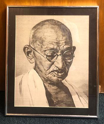 Gandhi_High_17_Width_14.jpg