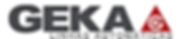 geka-logo-01 (1).png