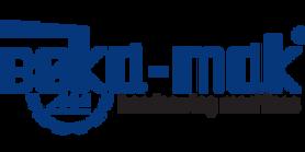 logo_mobile.png