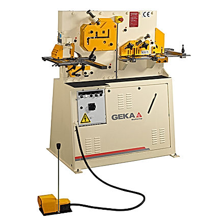 Geka-punching-shears-multicrop-1.jpg