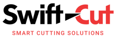 Swiftcut1.png