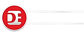 logo-dener-dark.png