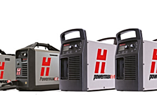 Swift-Cut hypertherm-range (1).png