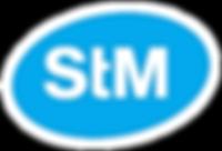 STM_logo2.png