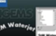 StM_sistemas_jato_água_Software_SignMaker