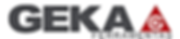 geka-logo-01 (6).png