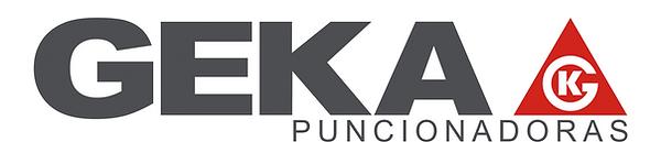 geka-logo-01 (3).png