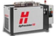 Swift-Cut hypertherm-pump-300x212.png