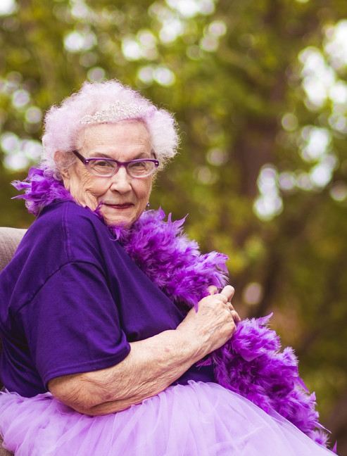 Grandma-12.jpg