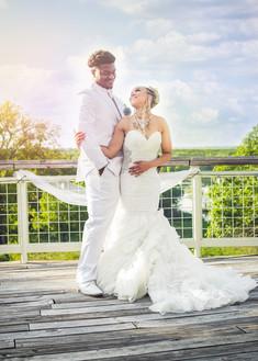 CS wedding (171 of 206).JPG