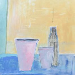 Vase Study