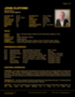 JOHN CLIFFORD WEB CV (MAY 2020).jpg