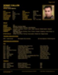 SONNY CALLON WEB CV (FEB 2020) 1.jpg