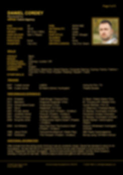 DANIEL CORDEY WEB CV (JAN 2020).jpg