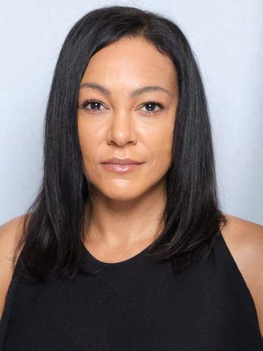 Helen Lauren