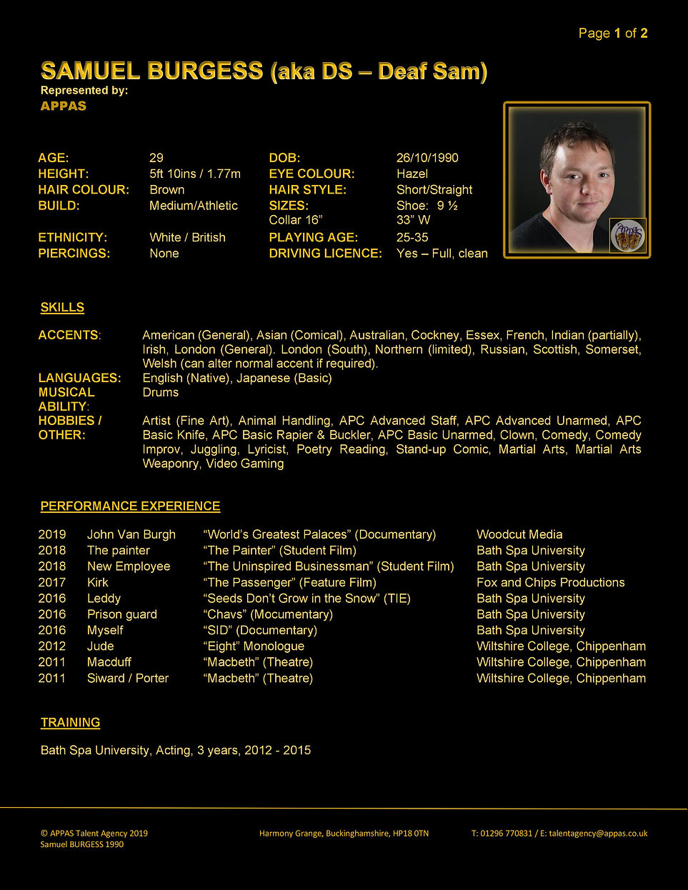 SAMUEL BURGESS WEB CV (NOV 2019) 1.jpg