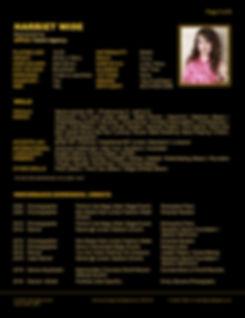 HARRIET WISE WEB CV (MAR 2020) 1.jpg