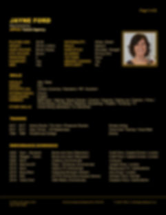 JAYNE FORD WEB CV (MAY 2020) 1.jpg
