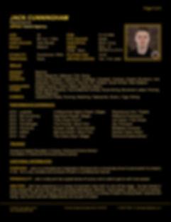 JACK CUNNINGHAM WEB CV (DEC 2019).jpg
